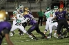 9th CTHS vs Azle Photo