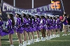 13th CTHS vs Azle Photo