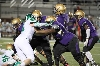 21st CTHS vs Azle Photo