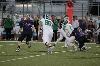 30th CTHS vs Azle Photo