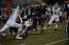 38th CTHS vs Azle Photo