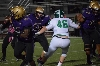 47th CTHS vs Azle Photo