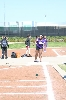 3rd Chisholm Trail Relays Photo