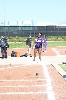 4th Chisholm Trail Relays Photo