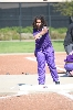 5th Chisholm Trail Relays Photo