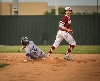 24th Chisholm Trail vs Saginaw Photo