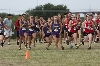 22nd CTHS at Panther Run Photo