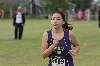 27th CTHS at Panther Run Photo