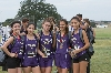 37th CTHS at Panther Run Photo