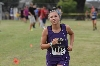 38th CTHS at Panther Run Photo