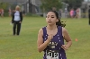 39th CTHS at Panther Run Photo