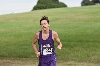 45th CTHS at Panther Run Photo