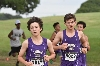 46th CTHS at Panther Run Photo