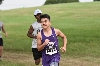 47th CTHS at Panther Run Photo