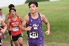 48th CTHS at Panther Run Photo