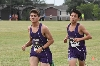49th CTHS at Panther Run Photo
