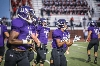 2nd Chisholm Trail vs Southwest Photo