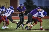 5th Chisholm Trail vs Southwest Photo