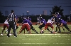 6th Chisholm Trail vs Southwest Photo