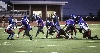 9th Chisholm Trail vs Southwest Photo