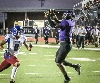 10th Chisholm Trail vs Southwest Photo
