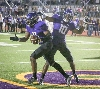 12th Chisholm Trail vs Southwest Photo