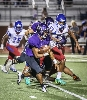 13th Chisholm Trail vs Southwest Photo