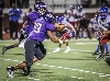 14th Chisholm Trail vs Southwest Photo