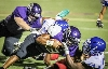 15th Chisholm Trail vs Southwest Photo