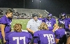 16th Chisholm Trail vs Southwest Photo