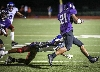 17th Chisholm Trail vs Southwest Photo
