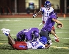 19th Chisholm Trail vs Southwest Photo