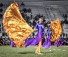 24th Chisholm Trail vs Southwest Photo