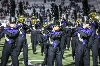 25th Chisholm Trail vs Southwest Photo