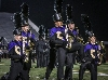 28th Chisholm Trail vs Southwest Photo