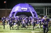 29th Chisholm Trail vs Southwest Photo