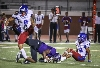 31st Chisholm Trail vs Southwest Photo