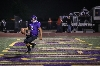 32nd Chisholm Trail vs Southwest Photo