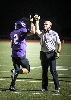34th Chisholm Trail vs Southwest Photo