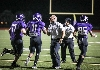 35th Chisholm Trail vs Southwest Photo