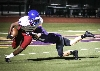 37th Chisholm Trail vs Southwest Photo