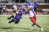 38th Chisholm Trail vs Southwest Photo