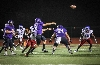 41st Chisholm Trail vs Southwest Photo