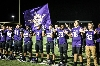 45th Chisholm Trail vs Southwest Photo