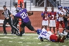 48th Chisholm Trail vs Southwest Photo