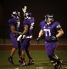 31st Chisholm Trail vs Brewer Photo