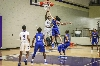 21st Chisholm Trail vs Boswell Photo
