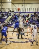 22nd Chisholm Trail vs Boswell Photo
