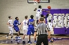 32nd Chisholm Trail vs Boswell Photo