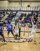 33rd Chisholm Trail vs Boswell Photo